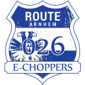 cropped-Route_Arnhem2-1.png